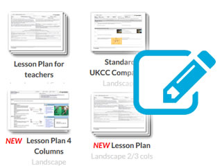 lesson planning for physical education teachers sportplan