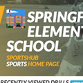 Introduction to Schools Packages SportsHub