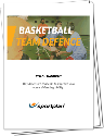 Team Defence - A Comprehensive Coach Handout Lesson Plan
