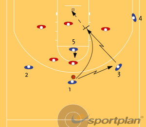 Black 1GamesBasketball Drills Coaching