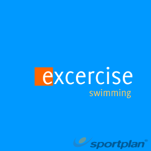 Excercise (full performance)Swimming Drills Coaching