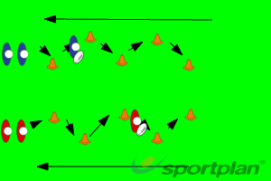 Autosave 43125195Rugby Drills Coaching