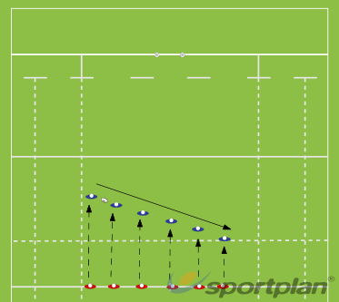 Autosave 34113697Rugby Drills Coaching