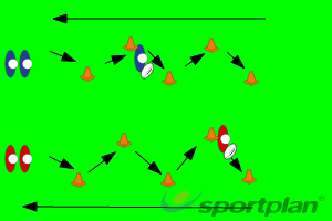 Autosave 78865382Rugby Drills Coaching