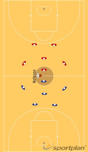 TournamentGamesBasketball Drills Coaching
