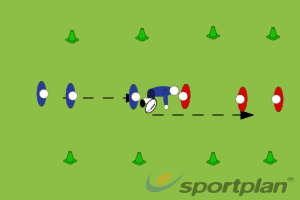 Ball presentationBall PresentationRugby Drills Coaching