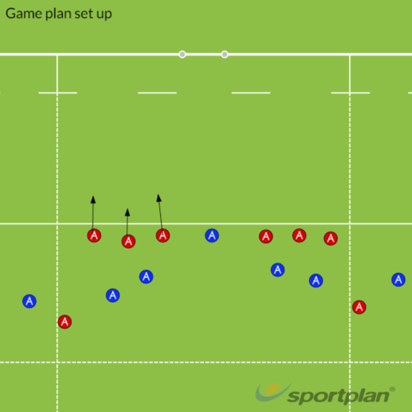 Autosave 47861687Rugby Drills Coaching
