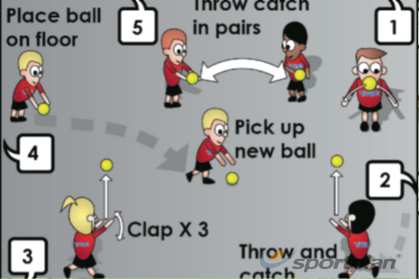 Autosave 13719859Rugby Drills Coaching