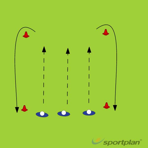 Autosave 20326304Warm UpFootball Drills Coaching