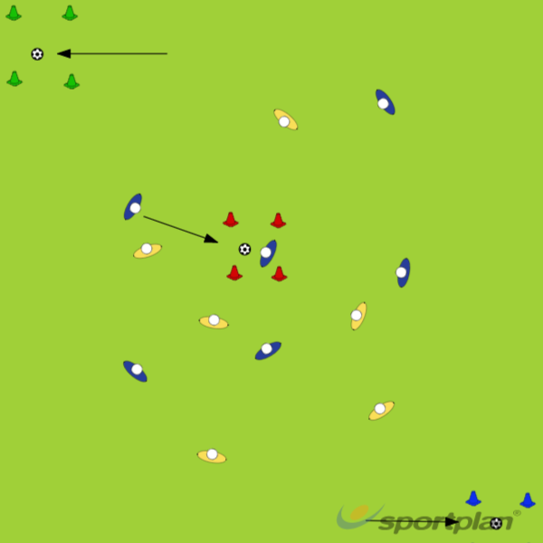 Autosave 86233831PossessionFootball Drills Coaching
