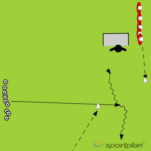 Autosave 26387691Football Drills Coaching