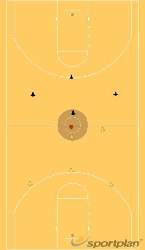 Autosave 15232828GamesBasketball Drills Coaching