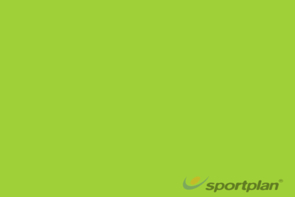 Autosave 82073317Hockey Drills Coaching