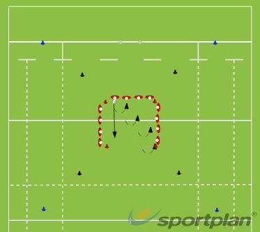 Autosave 86586772Warm UpRugby Drills Coaching
