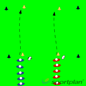 Autosave 11979235PassingRugby Drills Coaching