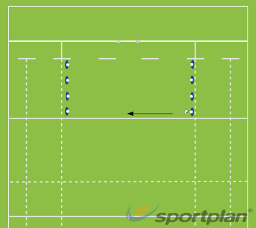 Autosave 10398206Rugby Drills Coaching