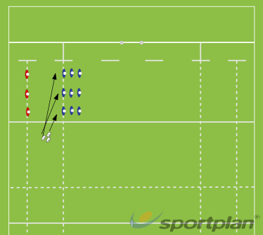 Autosave 56735338RuckRugby Drills Coaching