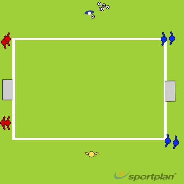 Autosave 38774612Football Drills Coaching