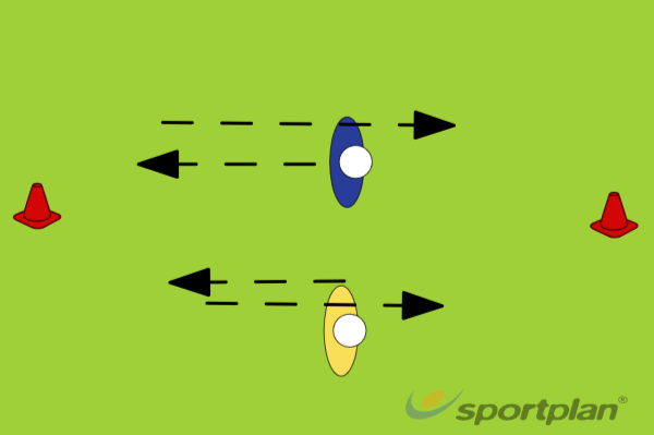 Lineout Jump - Follow The LeaderLineoutRugby Drills Coaching