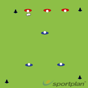 Autosave 81633785Decision makingRugby Drills Coaching