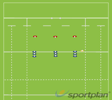 Autosave 25012821PassingRugby Drills Coaching