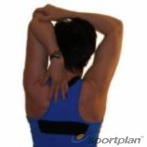 Warm UpSwimming Drills Coaching