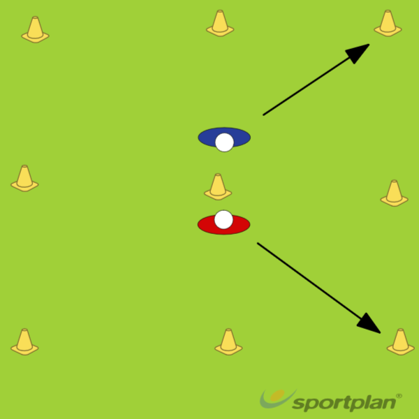 Mirror squareRugby Drills Coaching