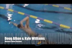 Autosave 51907279Swimming Drills Coaching
