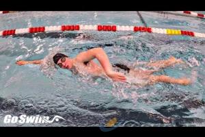 Autosave 28516825Swimming Drills Coaching