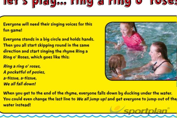 Autosave 2394579Swimming Drills Coaching