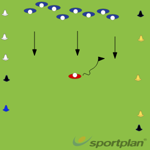 Autosave 100001590Warm UpRugby Drills Coaching
