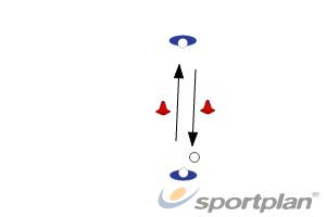 Autosave 81394549Hockey Drills Coaching