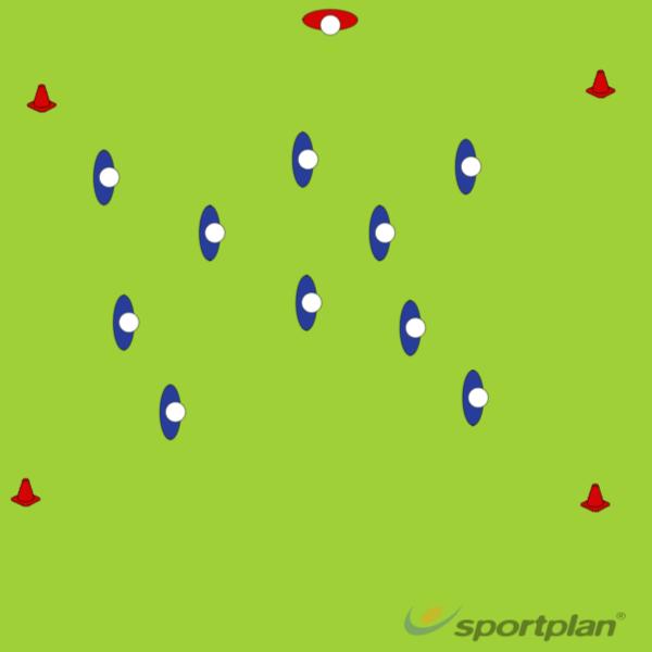 Tag! Tag! Tag!Tag RugbyRugby Drills Coaching