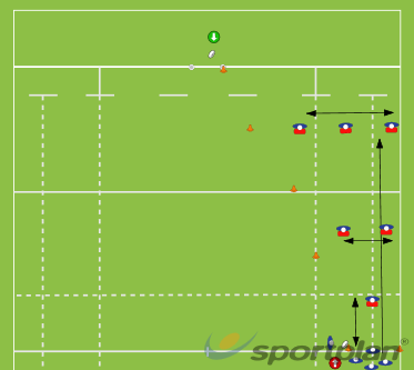 Autosave 49489579PassingRugby Drills Coaching