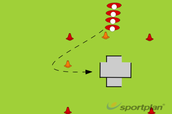Skill set 1Match RelatedRugby Drills Coaching