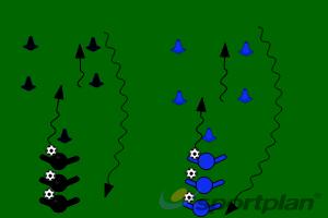 Autosave 6803773Football Drills Coaching
