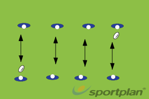 Autosave 86008430Rugby Drills Coaching