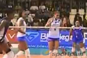 Funny compilation video of how not to serve, dig and spike!9 Conditioned gamesVolleyball Drills Coaching