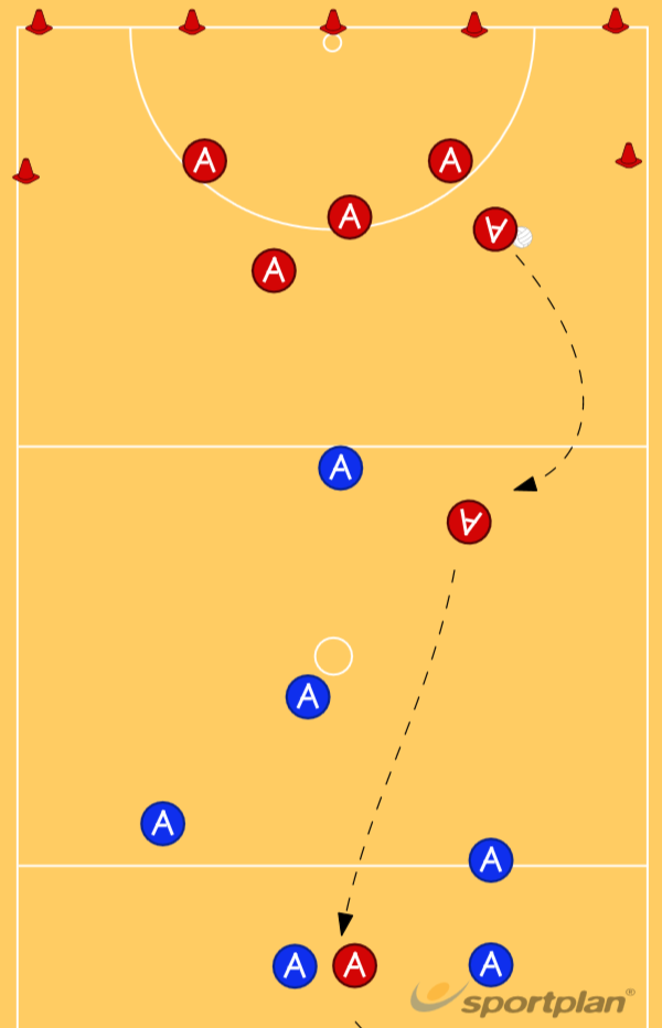 Autosave 49223411Netball Drills Coaching
