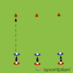 Agility beltAgility & Running SkillsRugby Drills Coaching