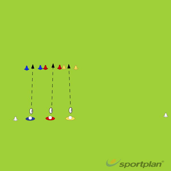 GrubberRugby Drills Coaching