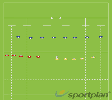 Autosave 10476695Match RelatedRugby Drills Coaching