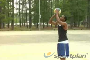 How to Shoot a BasketballShooting TechniquesBasketball Drills Coaching