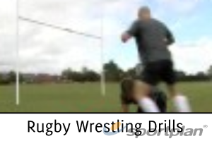 Rugby Wrestling Warm upsWarm UpRugby Drills Coaching