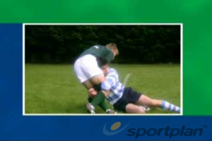 IRB Rugby Ready - The tackleTacklingRugby Drills Coaching