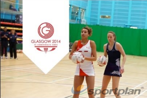 Is this the best game of Killer ever?ShootingNetball Drills Coaching