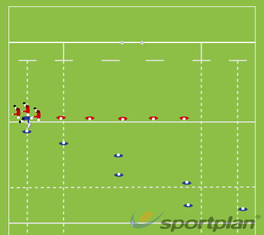 Autosave 75996414Decision makingRugby Drills Coaching