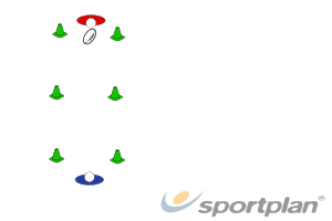 Tackle Clinic break outAutosave 29477442Rugby Drills Coaching