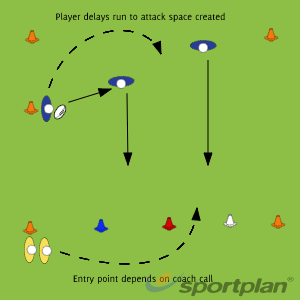 Autosave 68978814Backs MovesRugby Drills Coaching