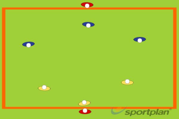 Short PassingAutosave 7247490 2Football Drills Coaching